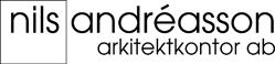 Nils Andréasson Arkitektkontor AB